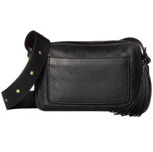 Cole Haan Cassidy Camera Bag